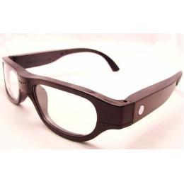 720P Sexy Glasses DVR--4GB