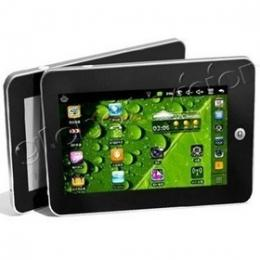"7 "" ATM7013 Tablet PC Android 4.0"