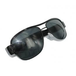 HD 720P Sunglasses Camera