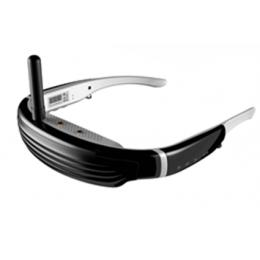 Video Glasses-68inch